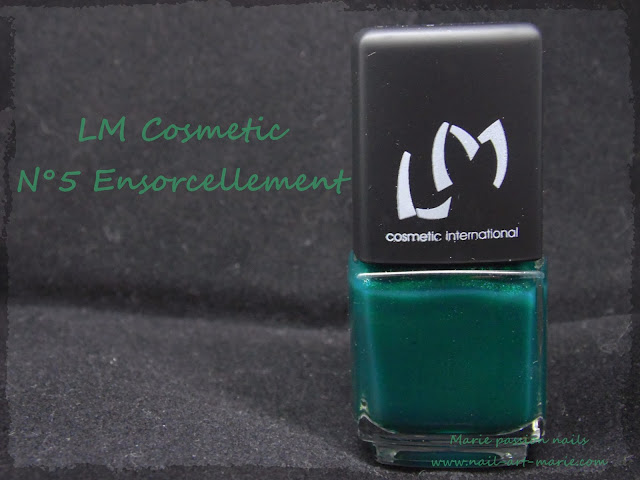 LM Cosmetic Ensorcellement1