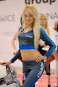 Thumb of Zdjęcia: AUTO MOTO SHOW Katowice 2015 Photo(38)