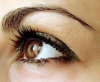 cosmetica ulls farmaciacasanova91
