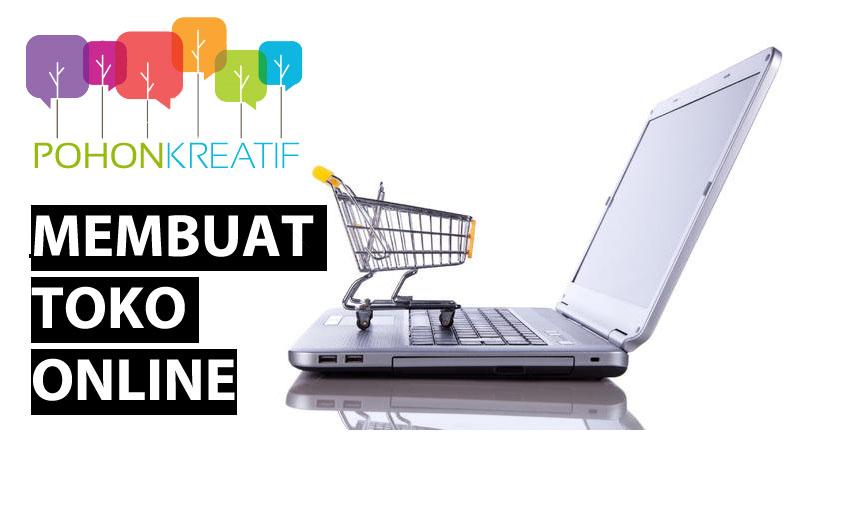 Hal Yang Perlu Diperhatikan Sebelum Membuka Toko Online