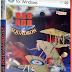 Red Ace Squadron (PC)