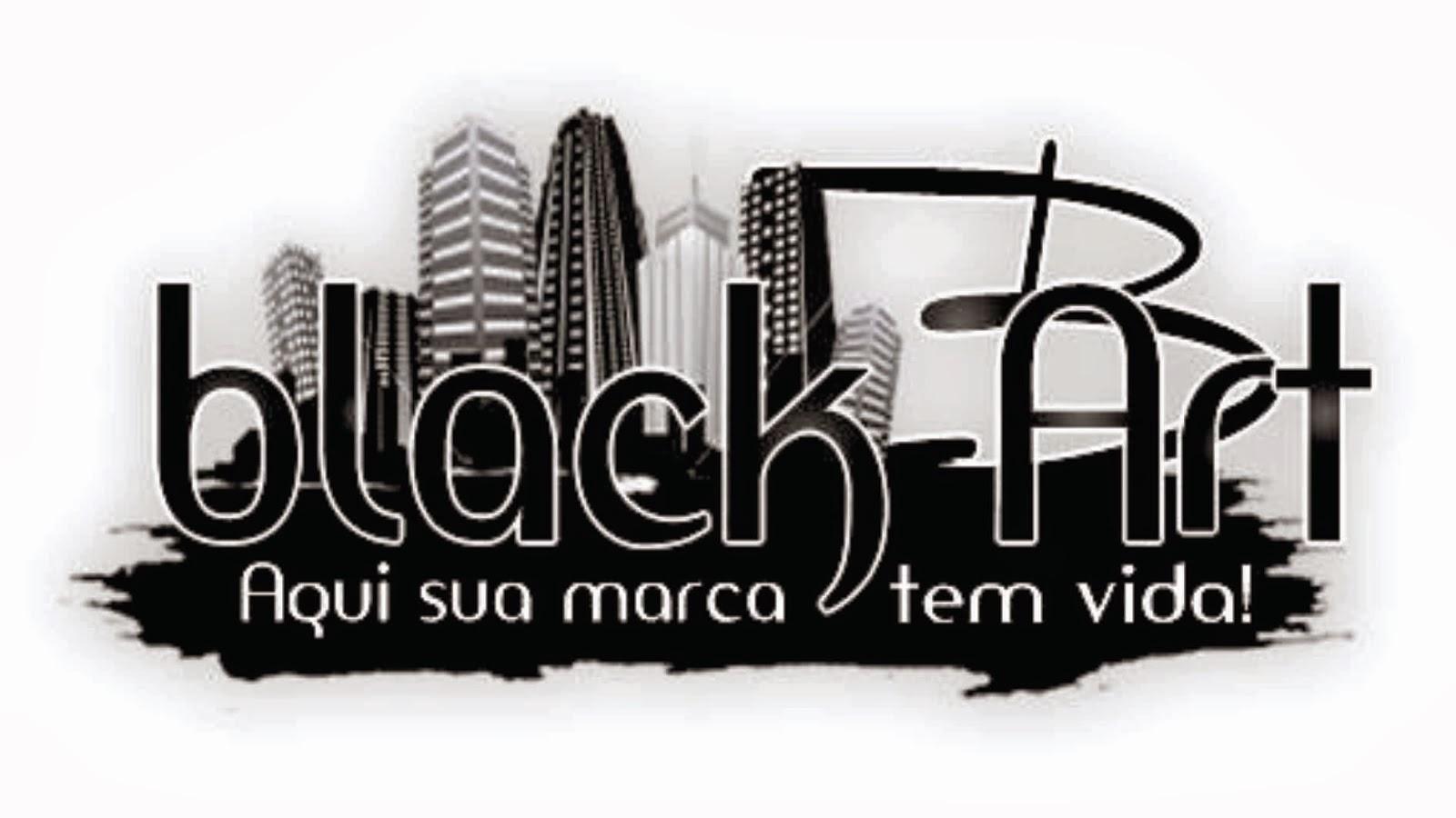 DESIGNER BLACK ART'S