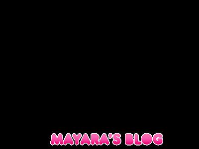 brush png brushes pfs mayaras blog balão de fala