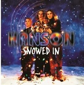 Hanson Snowed In