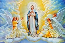 The Woman of Revelation
