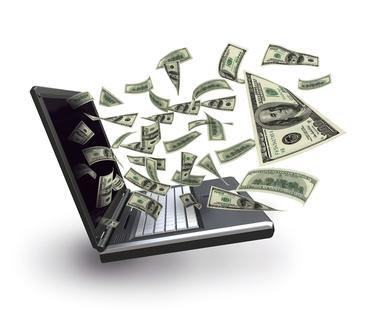 comment gagner de l'argent paypal