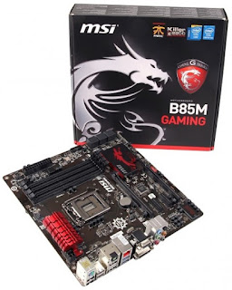Upgrade_MSI_b85m_gaming_support_CrossFire_AMD