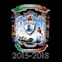 Gobierno de Tlacoachistlahuaca