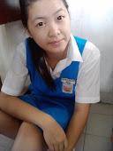 School Wear :)