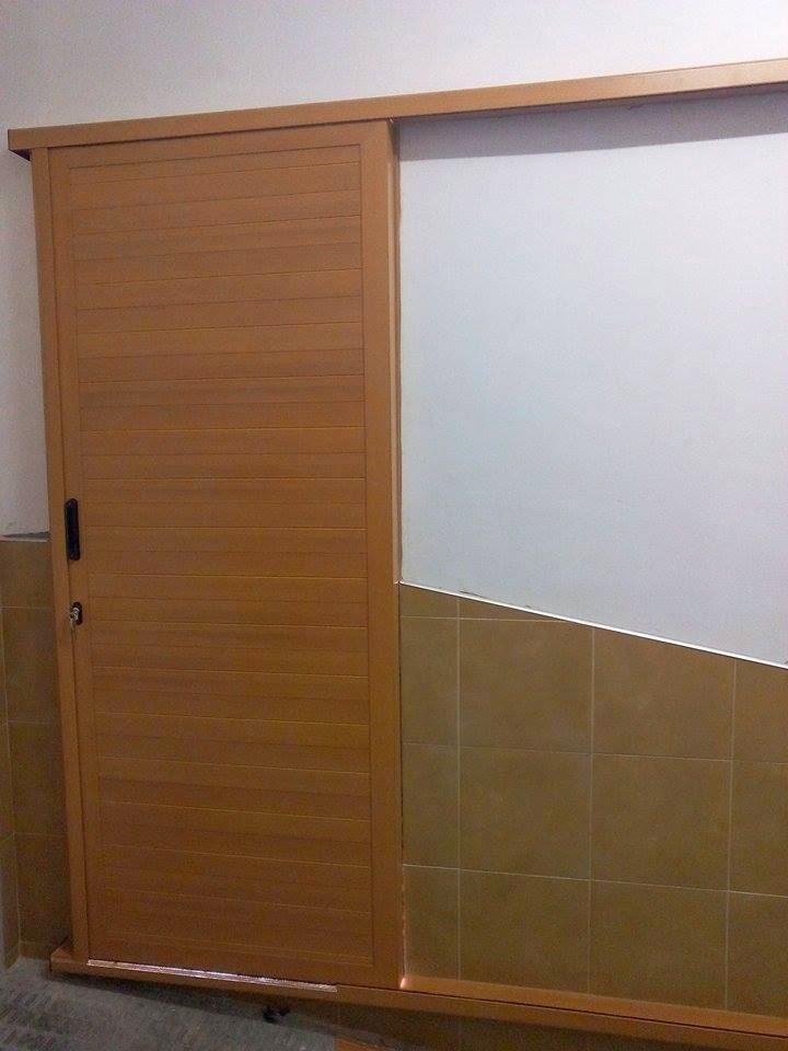 Puertas De Baño Tipo Acordeon:practicor todo en aluminio 400 x 300 jpeg 38kb practicor todo en