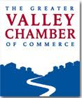 The Greater Valley Chamber of Commerce