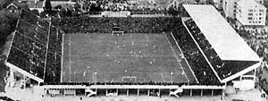 Estadio Rasunda