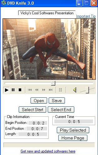برامج تصميم فيديو