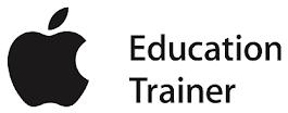 Apple Education Trainer