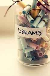 Sueños,