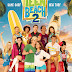 It's Summer, Sun, Surf, and Sand... in New Disney Movie!