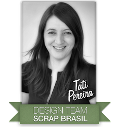 Scrap Brasil DT