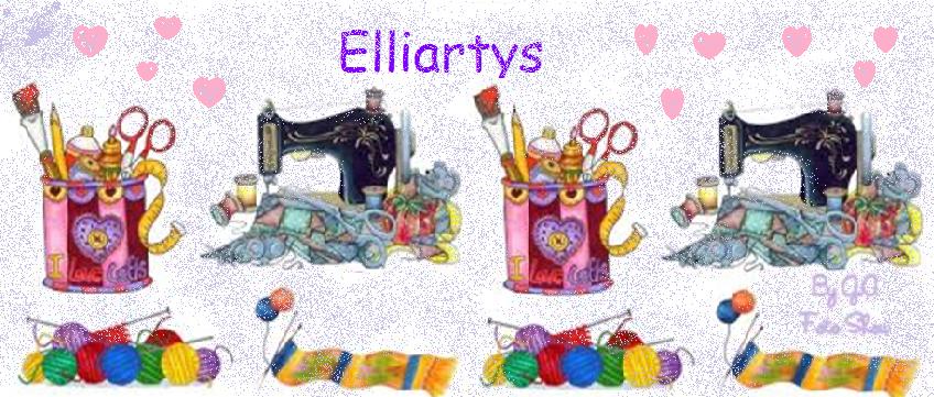Elliartys