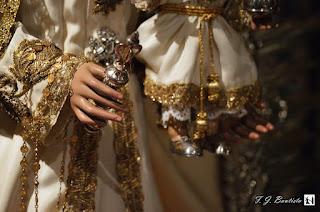 Virgen del Prado