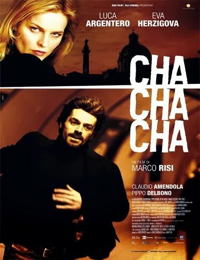 Ver Cha Cha Cha (2013) Online