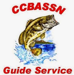 CCBASSN GUIDE SERVICE
