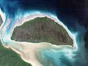 Akimiski Island, Nunavut, Canada, Hudson Bay. Credit: NASA Earth Observatory . (akimiski island nasa)