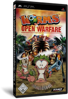 Worms+Open+Warfare.png
