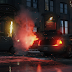The Division : New Screenshots
