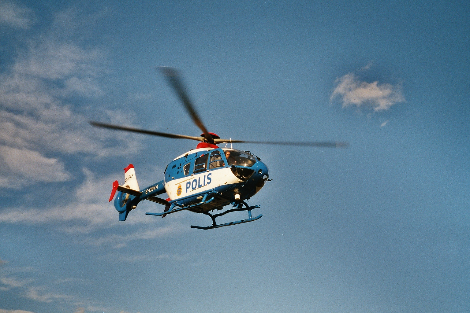 Police Helicopter picturesHelicopter Police Games