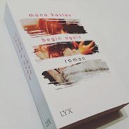 Ich lese jetzt...