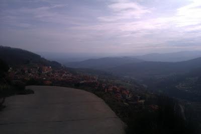 panoramica guijo de santa barbara