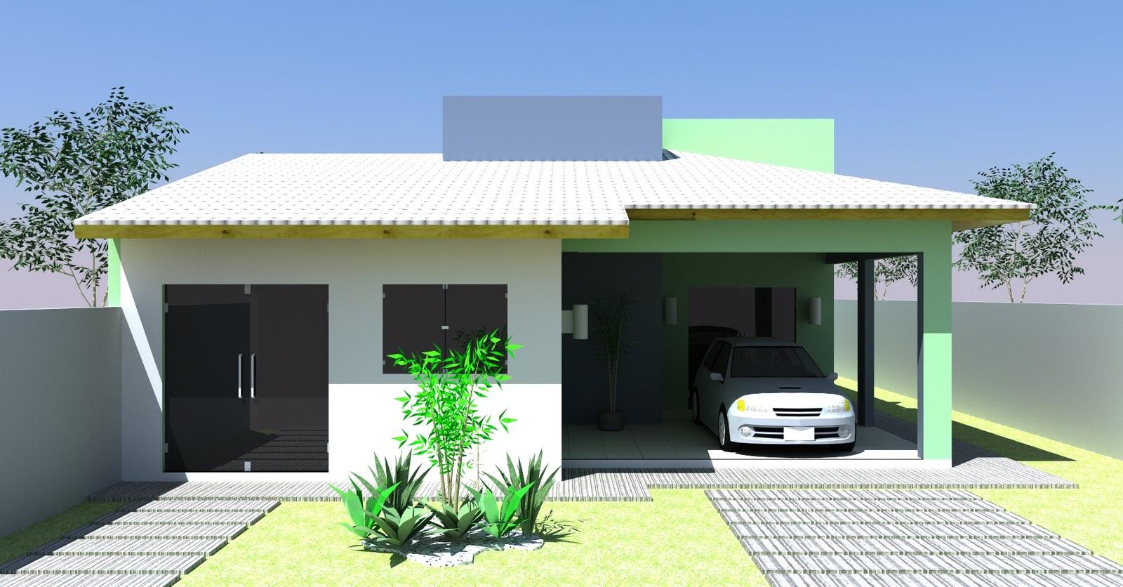 Imagens de #89A823 Aline Costa: Estudo alteração de fachada 1600x836 px 3426 Bloco Cad Banheiro Deficiente Planta