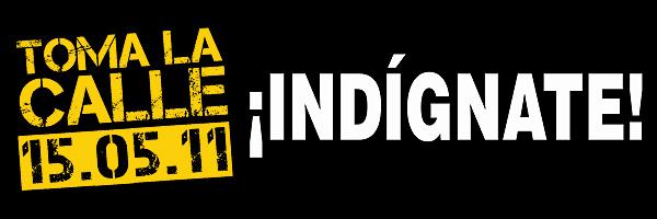 """LA ORDEN JESUITA DETRÁS DE LOS """"INDIGNADOS"""" Toma_la_calle_15_05_11_g"""