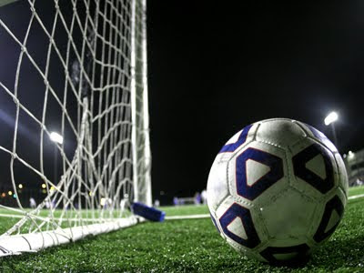 İp Adam Futbol Oyunu