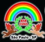Bar Fama