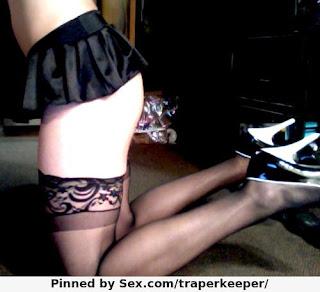 青少年的裸体女孩 - rs-1976213-732471.jpg