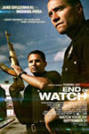 Watch End Of Watch Megavideo Putlocker movie free online megavideo movies