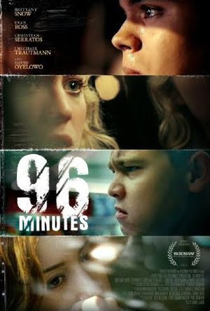 96 Minutes (2011)