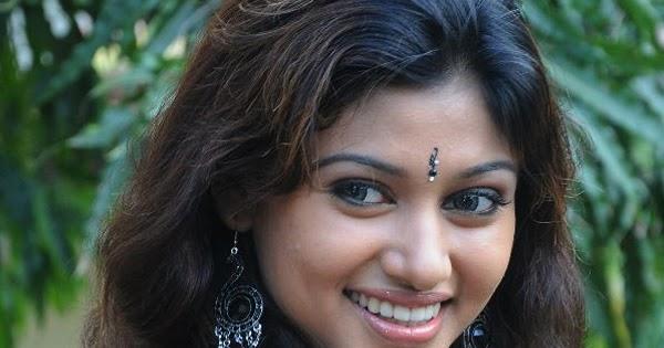 HD Latest Tamil Actress, Telugu Actress