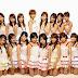 Wawancara Dengan Manajer Theater AKB48 Togasaki di Majalah FLASH (Bagian 1-1)