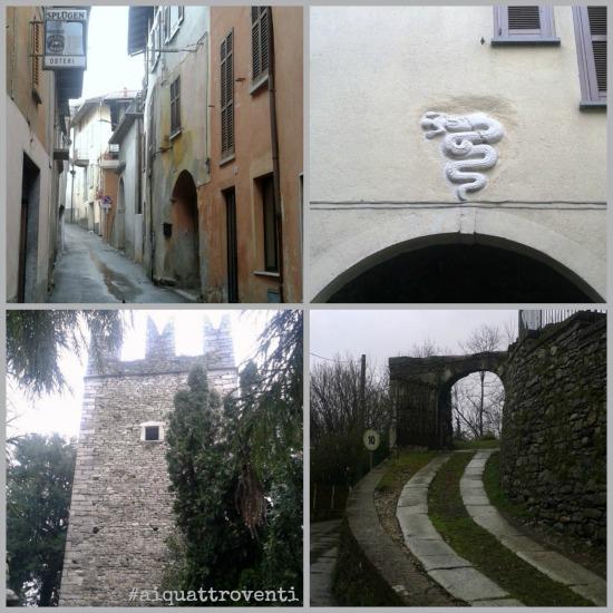 aiquattroventi-castello-invorio-salita