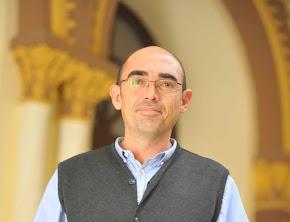 El Blog de Eduardo Zorrilla, portavoz municipal de IULV-CA- Málaga para la Gente
