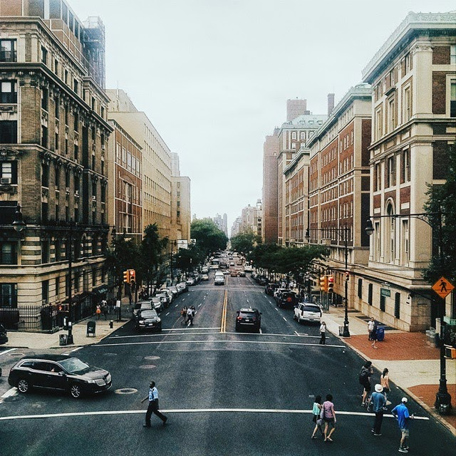 NYC_Instagram