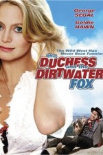 Watch The Duchess and the Dirtwater Fox 1976 Megavideo Movie Online