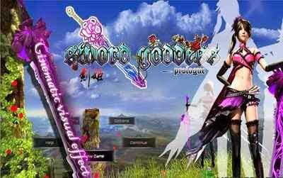 V1.0.2 sword goddess Full Apk