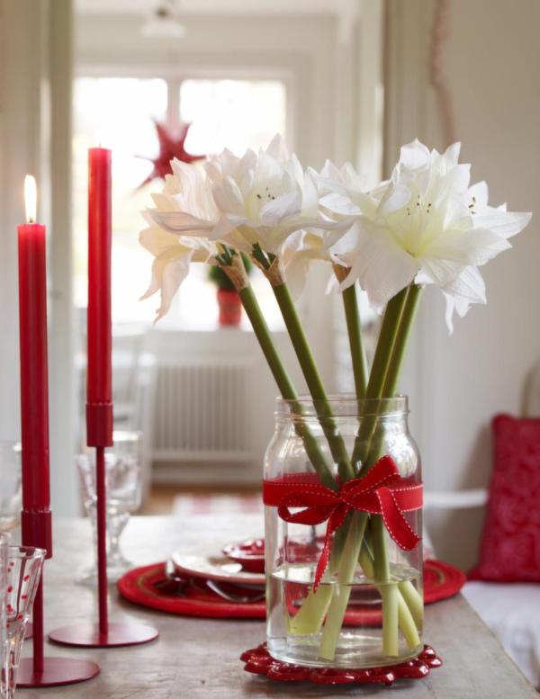 decoracao de natal para interiores de casas : decoracao de natal para interiores de casas:de Decoração – blog de decoração: ESPECIAL DECORAÇÃO DE NATAL