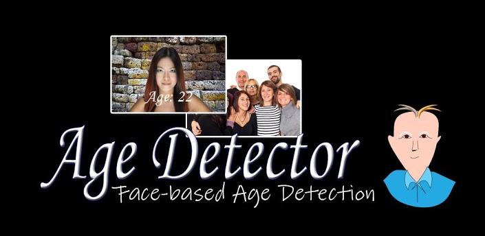 Age Detector (Meter) v1.3 Free