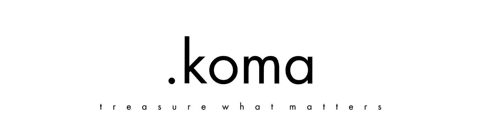 Titik Koma