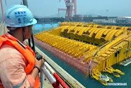 deniz ulaştırma işletme mühendisliği bölümü iş imkanları