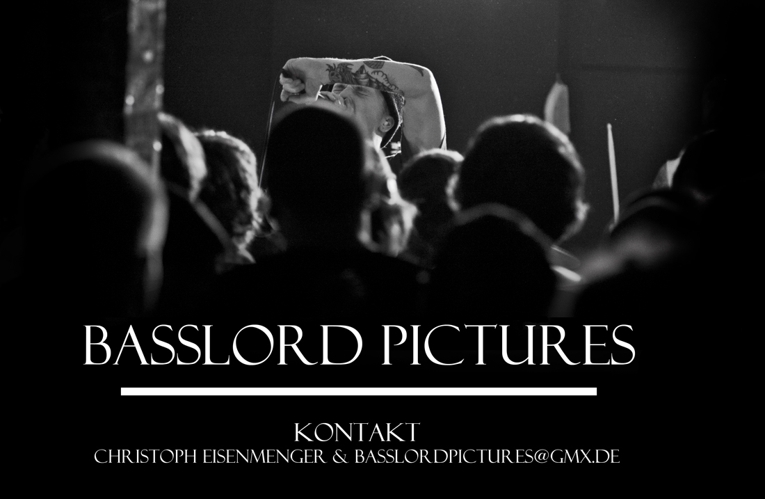 Basslord Pictures